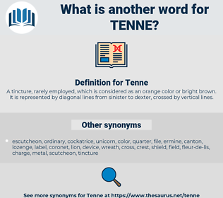 Tenne, synonym Tenne, another word for Tenne, words like Tenne, thesaurus Tenne