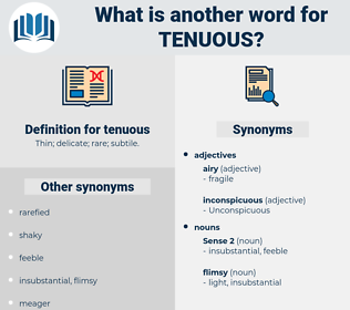 tenuous, synonym tenuous, another word for tenuous, words like tenuous, thesaurus tenuous