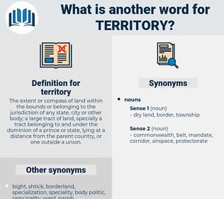 territory, synonym territory, another word for territory, words like territory, thesaurus territory