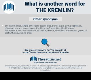 the kremlin, synonym the kremlin, another word for the kremlin, words like the kremlin, thesaurus the kremlin