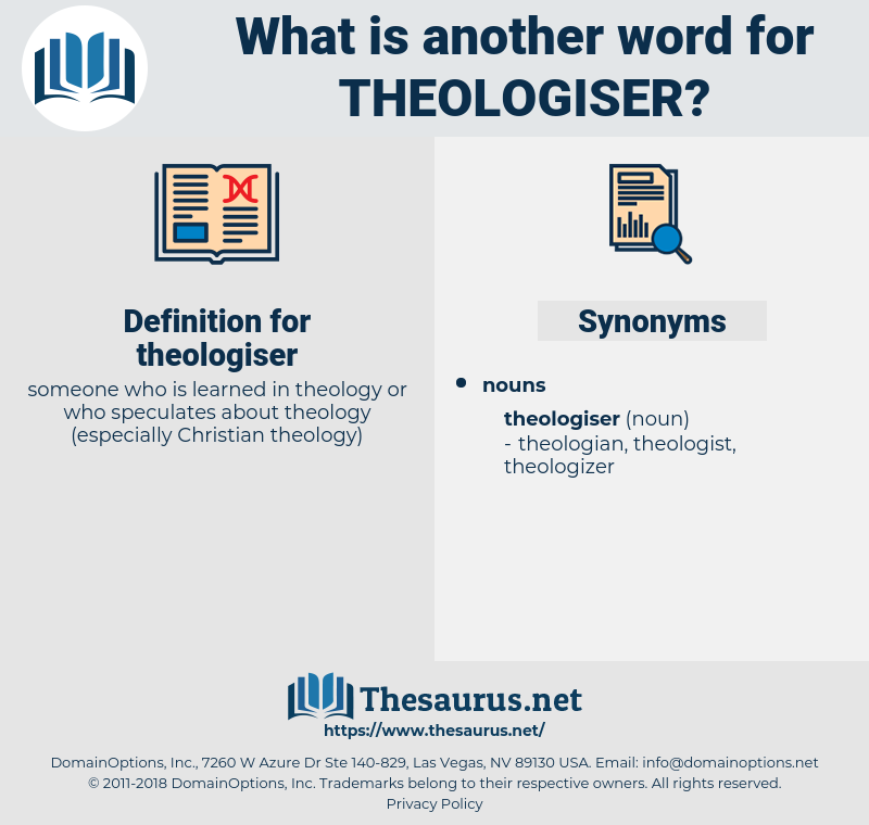 theologiser, synonym theologiser, another word for theologiser, words like theologiser, thesaurus theologiser