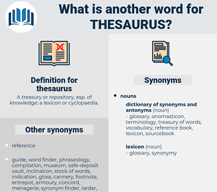 thesaurus, synonym thesaurus, another word for thesaurus, words like thesaurus, thesaurus thesaurus