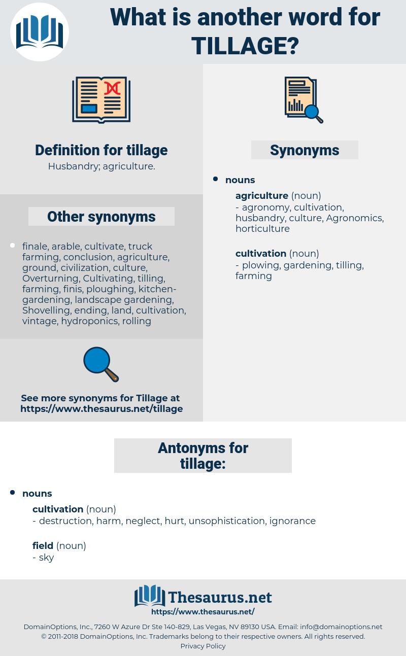 tillage, synonym tillage, another word for tillage, words like tillage, thesaurus tillage