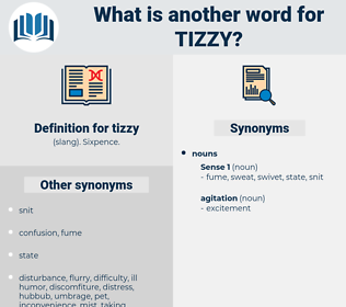 tizzy, synonym tizzy, another word for tizzy, words like tizzy, thesaurus tizzy