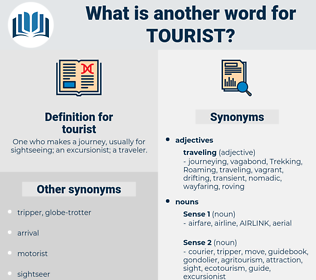 tourist, synonym tourist, another word for tourist, words like tourist, thesaurus tourist