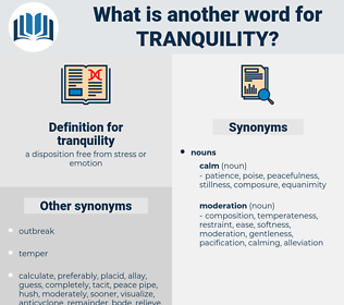 tranquility, synonym tranquility, another word for tranquility, words like tranquility, thesaurus tranquility