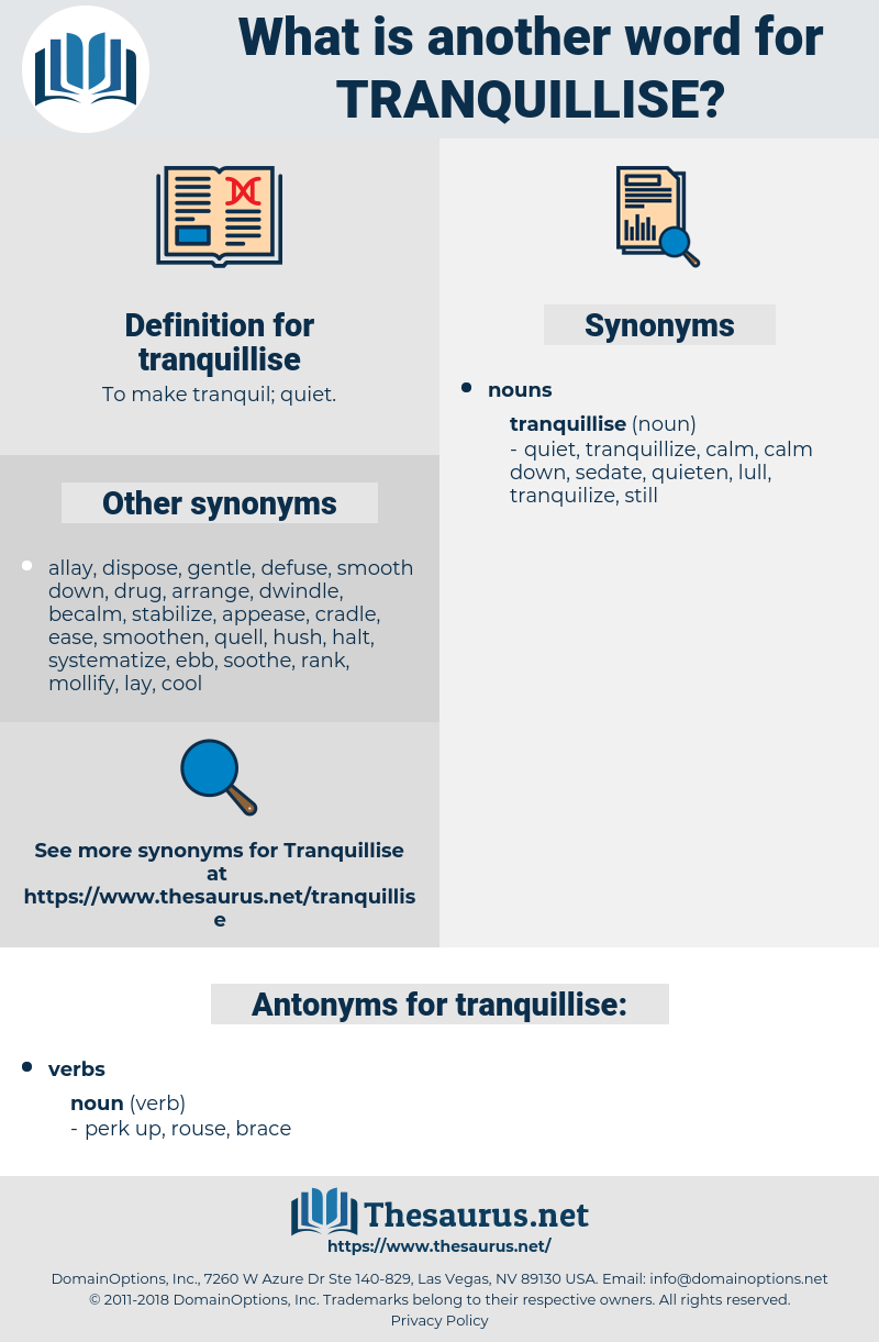 tranquillise, synonym tranquillise, another word for tranquillise, words like tranquillise, thesaurus tranquillise
