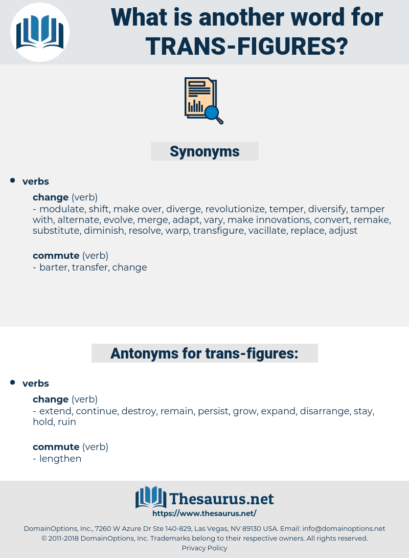 trans-figures, synonym trans-figures, another word for trans-figures, words like trans-figures, thesaurus trans-figures