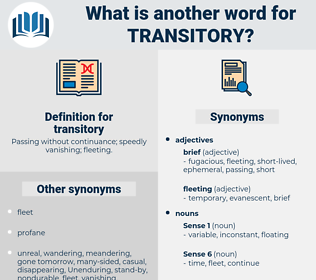 transitory, synonym transitory, another word for transitory, words like transitory, thesaurus transitory