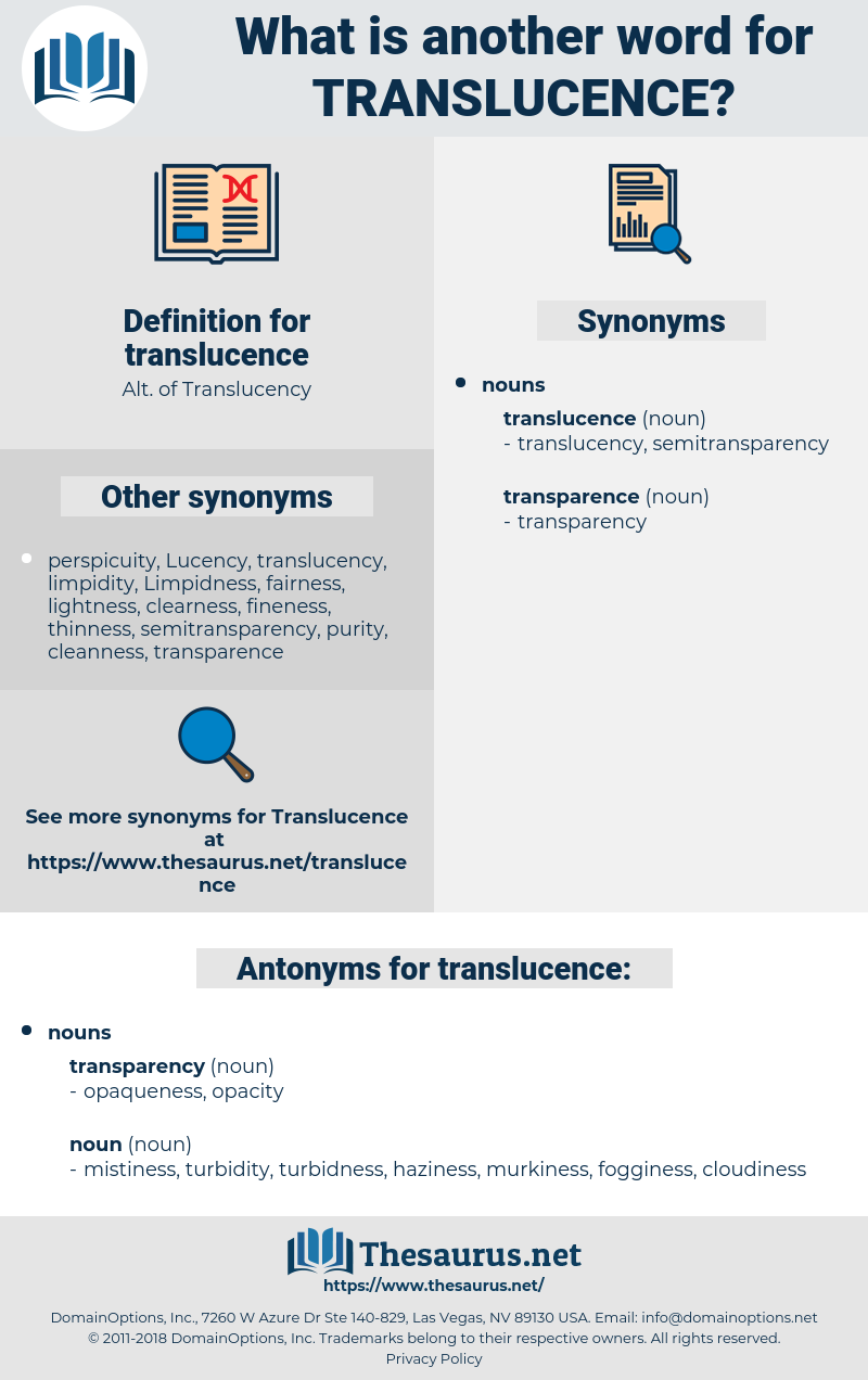 translucence, synonym translucence, another word for translucence, words like translucence, thesaurus translucence
