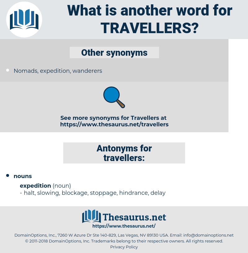 travellers, synonym travellers, another word for travellers, words like travellers, thesaurus travellers