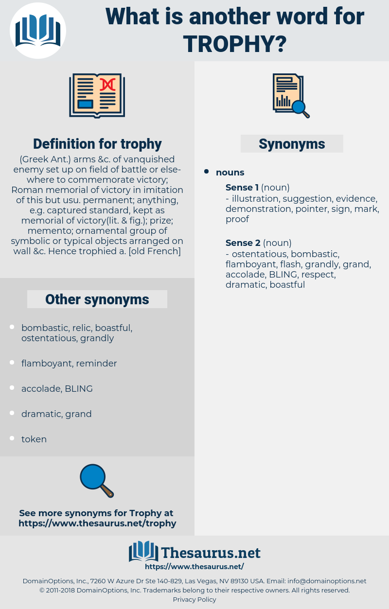 trophy, synonym trophy, another word for trophy, words like trophy, thesaurus trophy