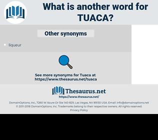 tuaca, synonym tuaca, another word for tuaca, words like tuaca, thesaurus tuaca