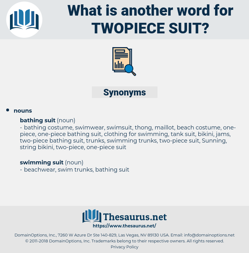 twopiece suit, synonym twopiece suit, another word for twopiece suit, words like twopiece suit, thesaurus twopiece suit