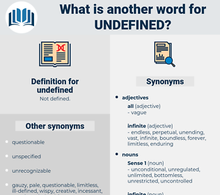 undefined, synonym undefined, another word for undefined, words like undefined, thesaurus undefined