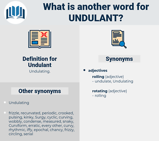 Undulant, synonym Undulant, another word for Undulant, words like Undulant, thesaurus Undulant