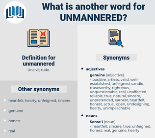 unmannered, synonym unmannered, another word for unmannered, words like unmannered, thesaurus unmannered