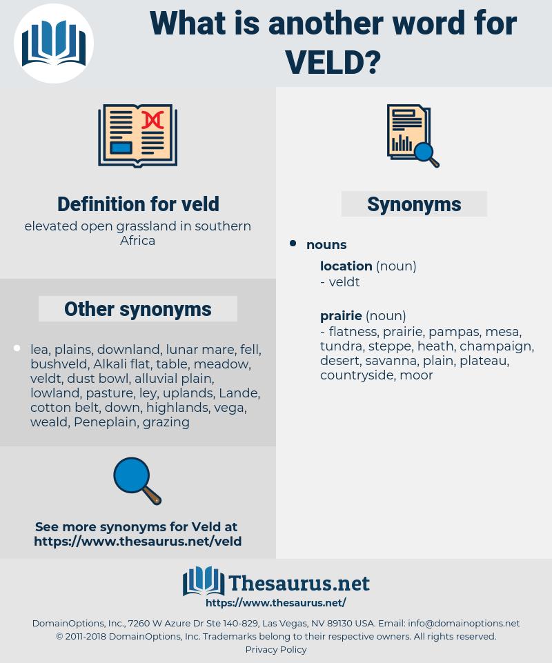 veld, synonym veld, another word for veld, words like veld, thesaurus veld