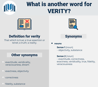 verity, synonym verity, another word for verity, words like verity, thesaurus verity