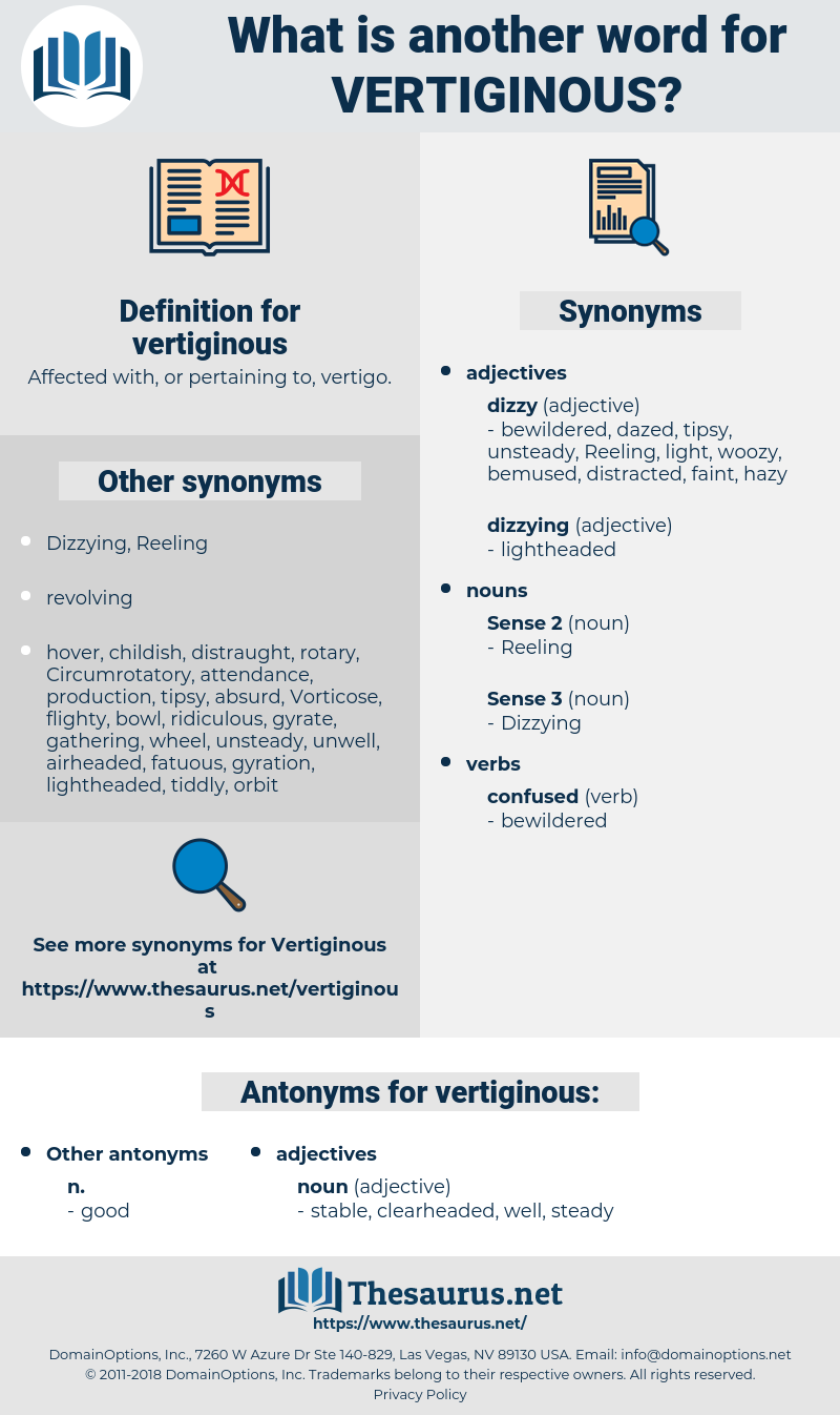 vertiginous, synonym vertiginous, another word for vertiginous, words like vertiginous, thesaurus vertiginous