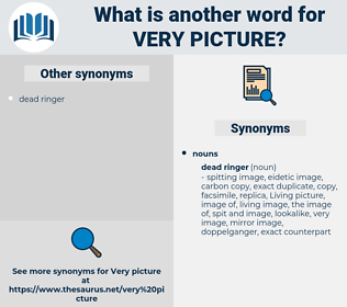 very picture, synonym very picture, another word for very picture, words like very picture, thesaurus very picture