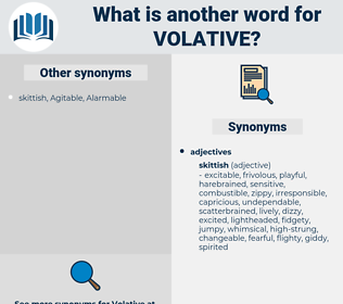 volative, synonym volative, another word for volative, words like volative, thesaurus volative