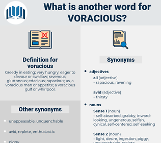 voracious, synonym voracious, another word for voracious, words like voracious, thesaurus voracious