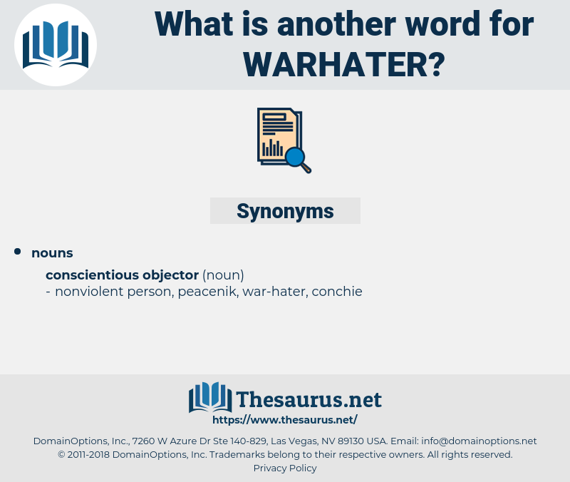 warhater, synonym warhater, another word for warhater, words like warhater, thesaurus warhater