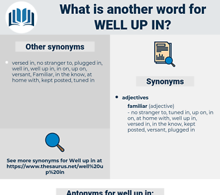 well up in, synonym well up in, another word for well up in, words like well up in, thesaurus well up in