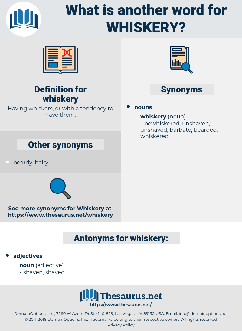 whiskery, synonym whiskery, another word for whiskery, words like whiskery, thesaurus whiskery