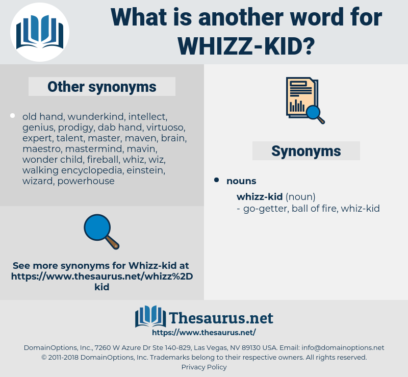 whizz-kid, synonym whizz-kid, another word for whizz-kid, words like whizz-kid, thesaurus whizz-kid