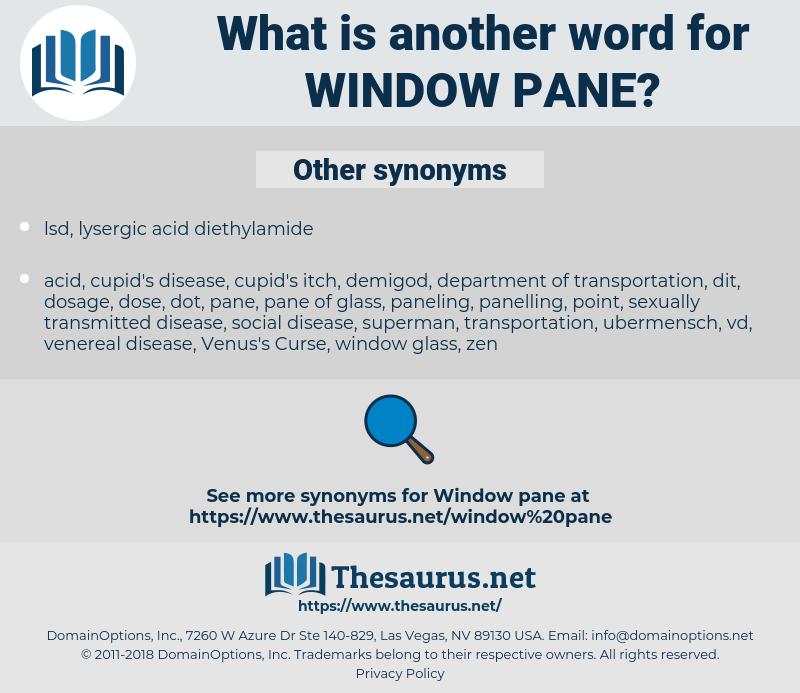 window pane, synonym window pane, another word for window pane, words like window pane, thesaurus window pane