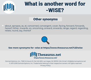 wise, synonym wise, another word for wise, words like wise, thesaurus wise