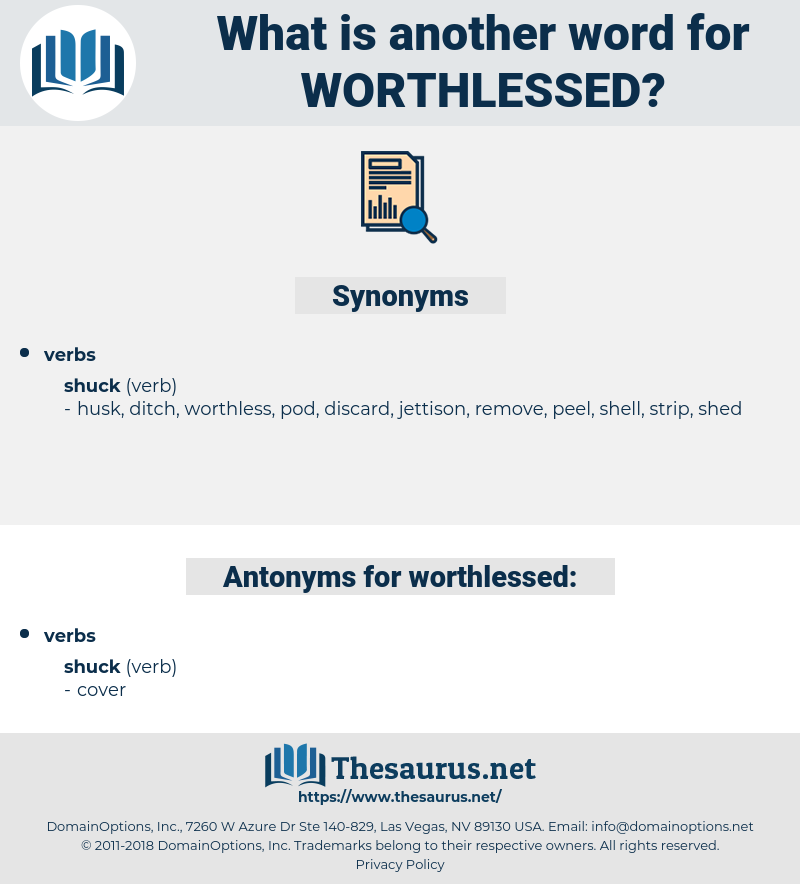 worthlessed, synonym worthlessed, another word for worthlessed, words like worthlessed, thesaurus worthlessed