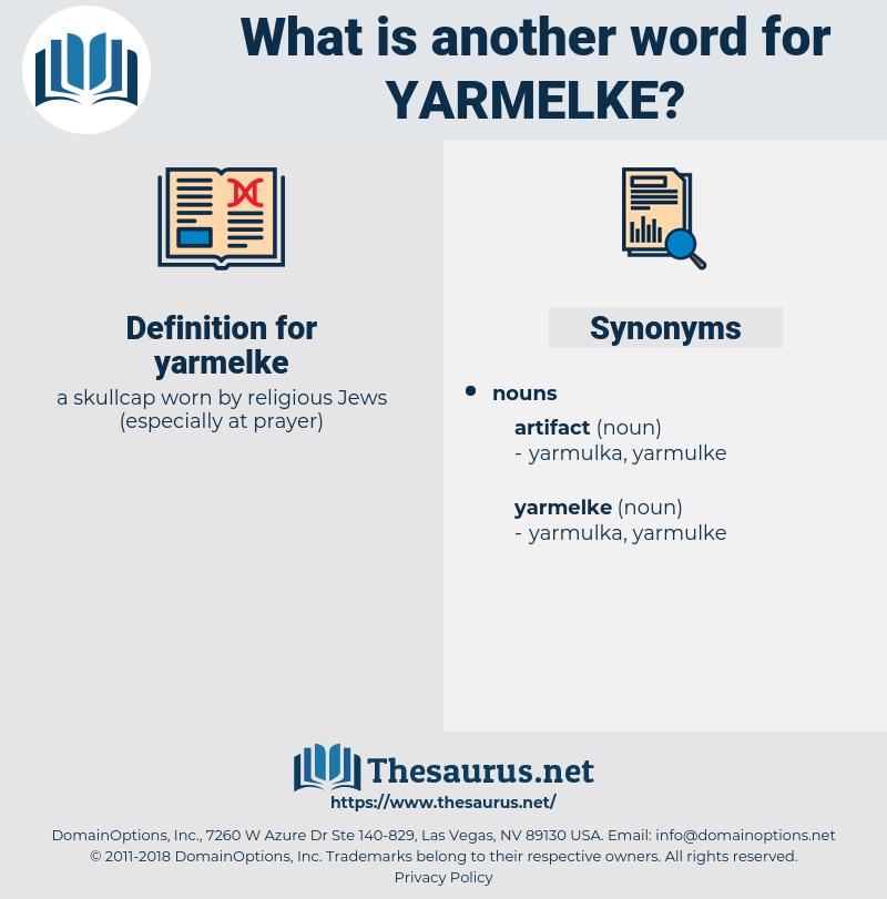 yarmelke, synonym yarmelke, another word for yarmelke, words like yarmelke, thesaurus yarmelke