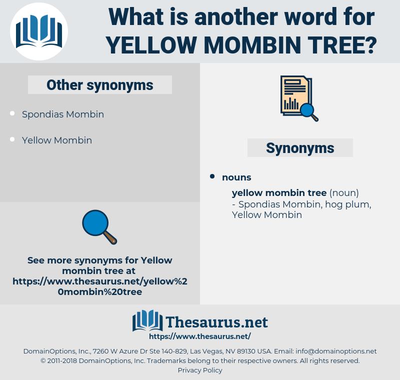Yellow Mombin Tree, synonym Yellow Mombin Tree, another word for Yellow Mombin Tree, words like Yellow Mombin Tree, thesaurus Yellow Mombin Tree