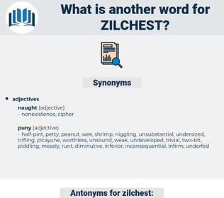 zilchest, synonym zilchest, another word for zilchest, words like zilchest, thesaurus zilchest