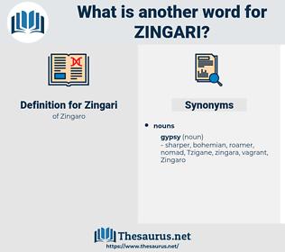 Zingari, synonym Zingari, another word for Zingari, words like Zingari, thesaurus Zingari
