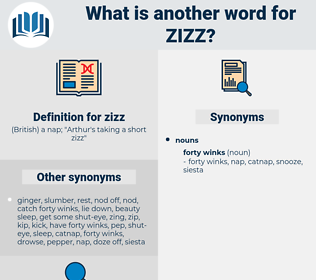 zizz, synonym zizz, another word for zizz, words like zizz, thesaurus zizz
